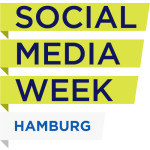 social-media-week-hamburg