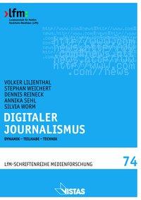 studie-cover