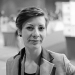 Drei Tage, alle Beteiligten an einem Ort: Susanne Eiswirt erklärt das SPRINT-Verfahren.