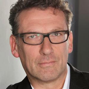Thomas Hallet, WDR