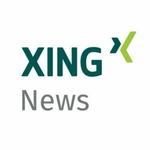 http://www.xing.com/news