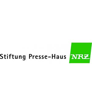 Stiftung Presse-Haus NRZ