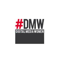 http://www.digitalmediawomen.de/