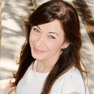 Jessica Wagener