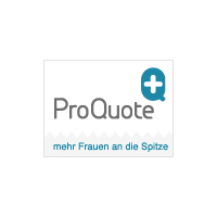 http://www.pro-quote.de/media/