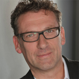 Thomas Hallet wird auf dem VOCER Innovation Day einen Impulsvortrag mit Erwartungen an den journalistischen Nachwuchs formulieren.